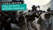 Call of Duty: Modern Warfare - Review en Vídeo