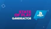 PlayStation State of Play - Show Completo y Previa - 25 de Febrero de 2021
