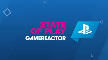 PlayStation State of Play - Show Completo y Previa - 25 de Febrero de 2021