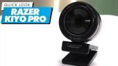 El Vistazo - Razer Kiyo Pro