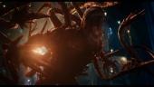 Venom: Habrá Matanza - Tráiler con fecha de estreno