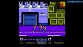 NES Mini - Gameplay de juegos third-party