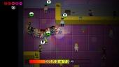 Conga Master Party - Endless Mode Gameplay