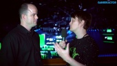 E3 2018: Xbox - Entrevista a Mike Nichols