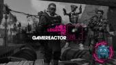 Apex Legends PC - Replay del Livestream