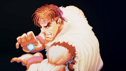 Eleague - Street Fighter V Announcement