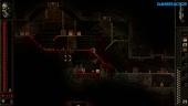 Gamereactor Plays - Butcher