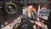 Lawbreakers - Replay del livestream de la beta cerrada