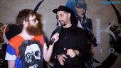 Quake Champions - Entrevista a Joshua Boyle en QuakeCon