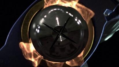 Platinum Games - 2013 Games Showreel