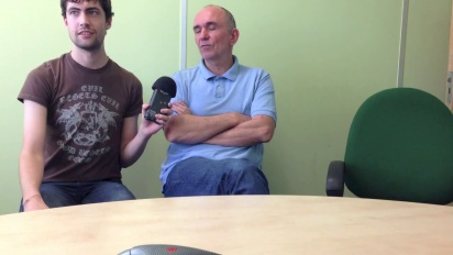 Godus - Update with peter and Jack