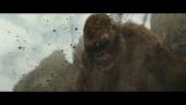 Kong: Skull Island - Trailer #3