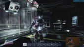 Livestream Replay - Prey: Part Two