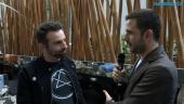 Arkane Studios - Entrevista a Raphael Colantonio