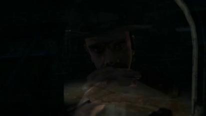 Sherlock Holmes vs Jack the Ripper - Portraits of Whitechapel Trailer