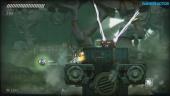 Gamereactor Plays - Rive