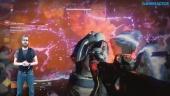 Destiny 2 - Todo lo que sabemos (Vídeo #1)