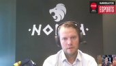 North - Christian Sørensen (CEO) Interview