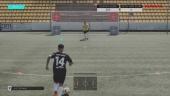 Pro Evolution Soccer 2018 - 100m Celebration Coutinho Trailer