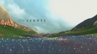 Flower  - Remember Trailer