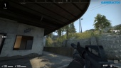 Counter-Strike: Global Offensive - Gameplay de Danger Zone con victoria