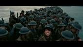 Dunkirk - Teaser Trailer