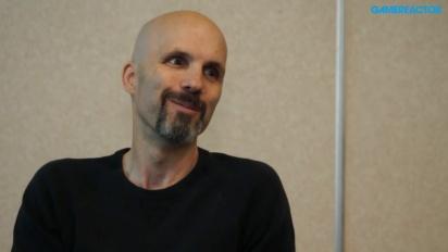 Torment: Tides of Numenera - Entrevista a Colin McComb