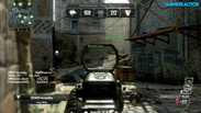 GR Friday Nights April 19 2013 Game 1 - Call of Duty: Black Ops 2