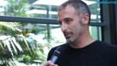 Last Day of June - Entrevista a Massimo Guarini