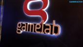 Gamelab 2017 - Un paseo por el showfloor del Indie Hub