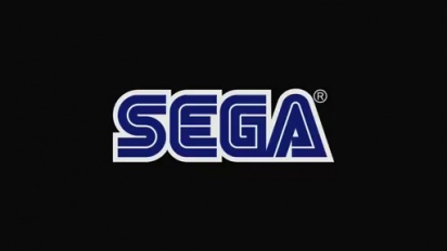 Sega Mega Drive Ultimate Collection - Launch Trailer