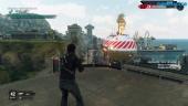 Just Cause 4 - Armas de destrucción (Vídeo #1)