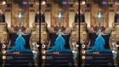 Final Fantasy Brave Exvius - Katy Perry Immortal Flame