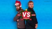 Calendario de Navidad GRTV - 10 de diciembre