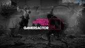 Mortal Kombat 11 - Replay del Livestream de la beta