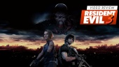 Resident Evil 3 - Review en Vídeo