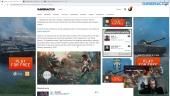 GRTV News - Amazon suspende el desarrollo de Crucible