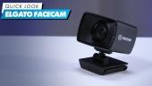 Elgato Facecam - El Vistazo