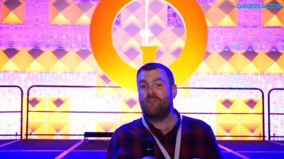 Quakecon 2016 - Update 2: Keynote Impressions