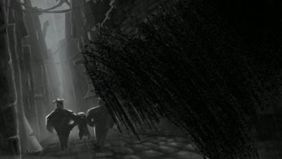 Beholder - Gameplay Trailer