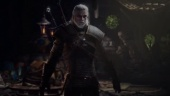 Monster Hunter: World - The Witcher 3: Wild Hunt Collaboration trailer