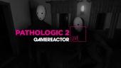 Pathologic 2 - Replay del Livestream