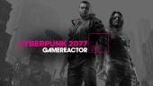 Cyberpunk 2077 - Replay del Livestream de Lanzamiento