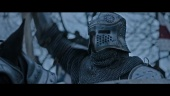 The Last Duel - Official Trailer (IN FINNISH)