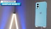 OnePlus Nord 2 - El Vistazo