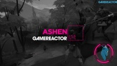 Ashen - Replay del Livestream