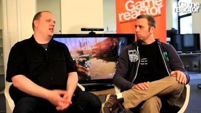 Spec Ops: The Line - vídeo análisis