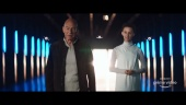 Star Trek: Picard - Official Teaser