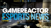 Gamereactor's Esport show - Episodio 7