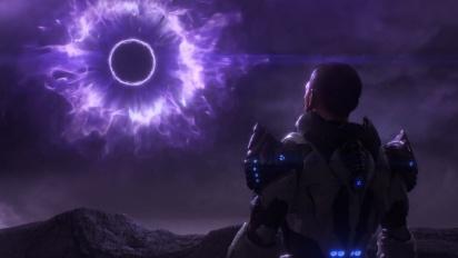 Elex 2 - Story Trailer
